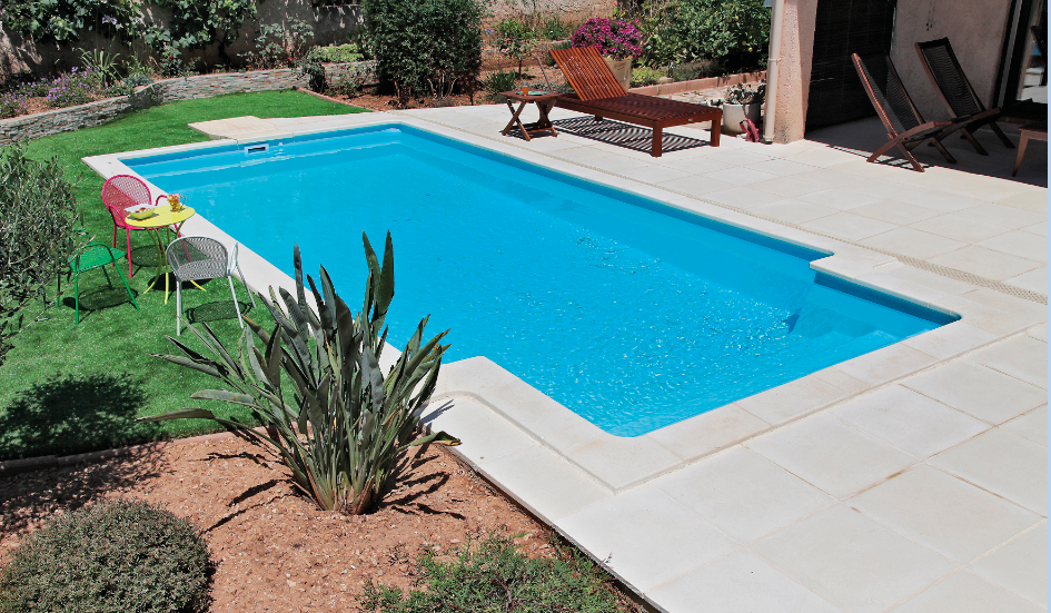 D sinfectant piscine quel est l 39 impact du ph de l 39 eau for Temperature piscine