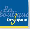 La boutique Desjoyaux