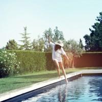 4 actions faciles pour éviter les algues dans sa piscine!