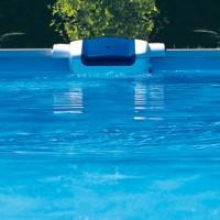 Accessoires hivernage piscine : les indispensables !