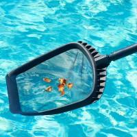 Tous nos conseils pour l'entretien de votre piscine tout l'été !