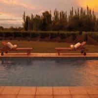 Hivernage piscine : Que dois-je faire ?