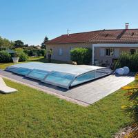 Sécuriser sa piscine : les équipements de sécurité et réflexes anti-noyades !
