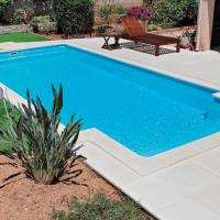 Comment optimiser l'efficacité du désinfectant piscine ?