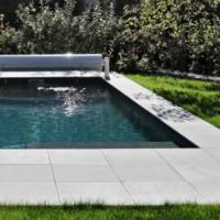Dosage produit de traitement : Comment calculer le volume d'eau de sa piscine ?