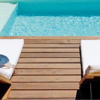 Entretien piscine facile : 8 réflexes rapides à adopter.