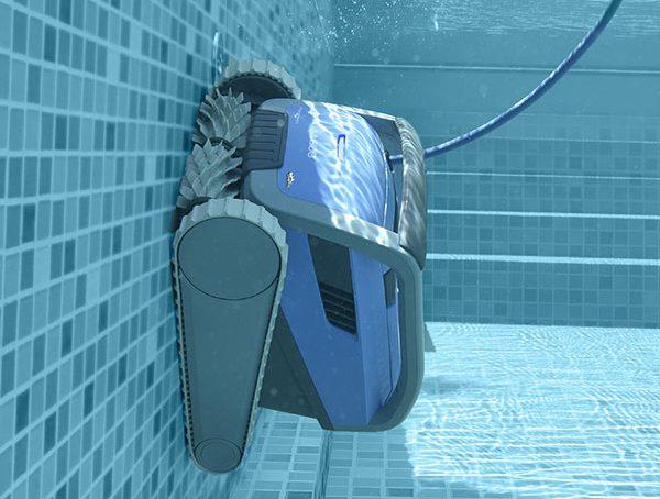 Robot de piscine M600