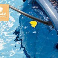 Robot de piscine électrique : comment faire son choix ?