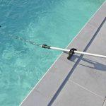 accessoire pour manche piscine