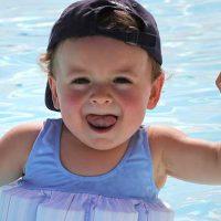 Comment apprendre à nager à vos enfants ?